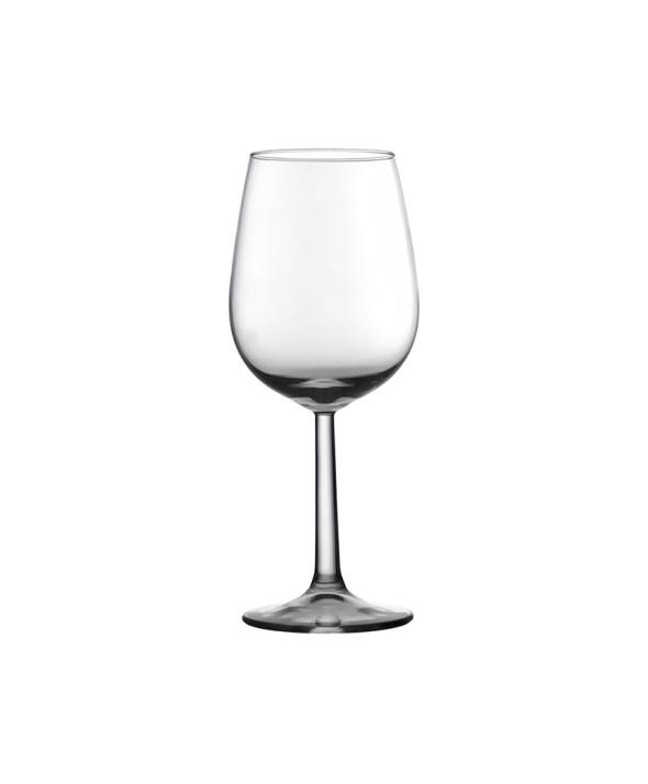 Wijnglas Gilde 26 cl (24 stuks)