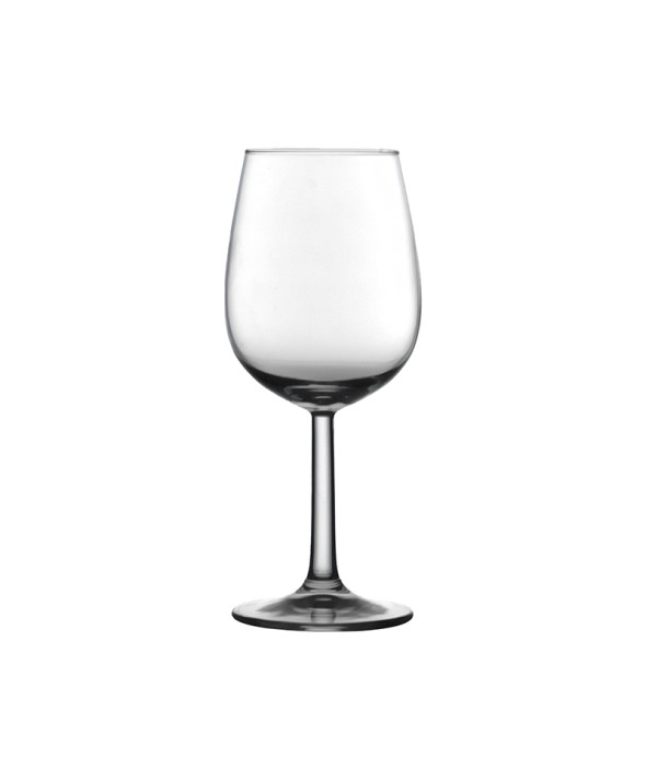 Wijnglas Gilde 29 cl (24 stuks)