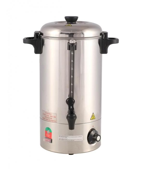 Heetwater ketel 20 liter