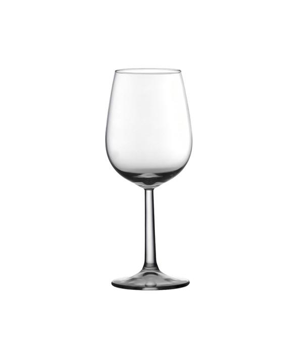 Wijnglas Gilde 35 cl (24 stuks)