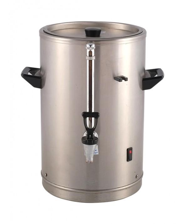 Warmhoudcontainer 10 liter elektrisch