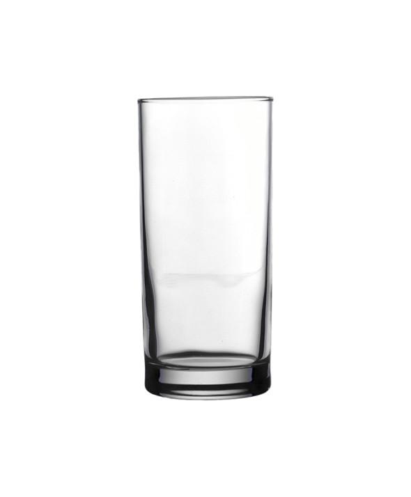 Longdrinkglas 28 cl (30 stuks)