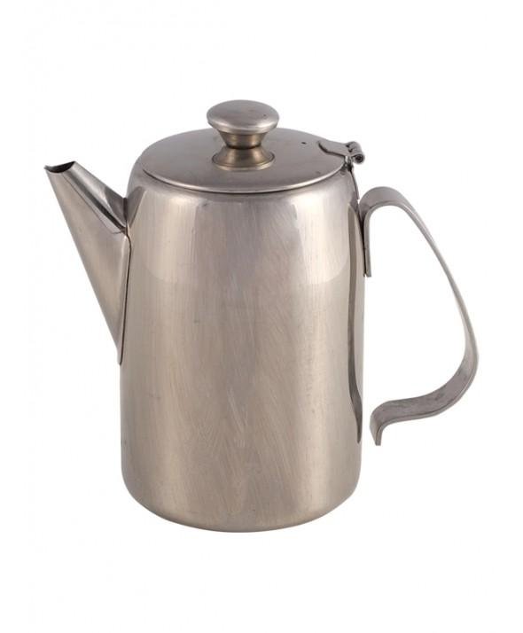 Koffieschenkkan 1,5 liter
