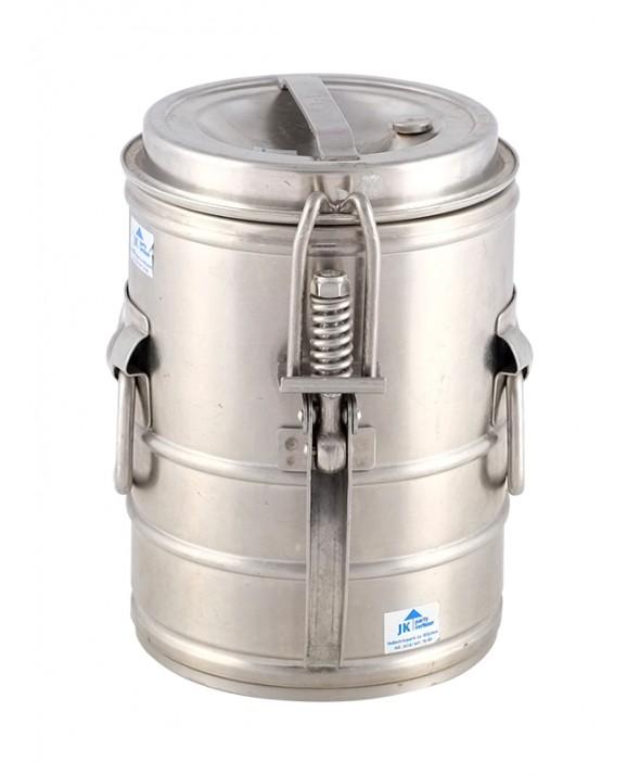Warmhoud gamel 10 liter