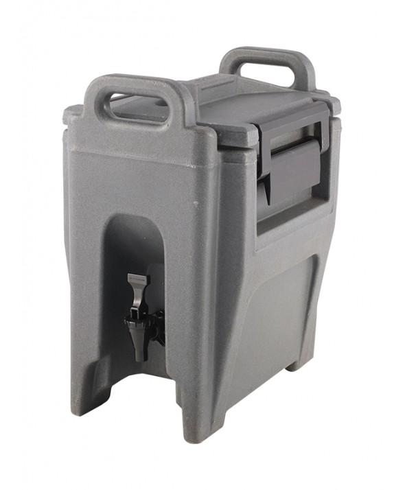 Warmhoudcontainer kunststof 10 liter