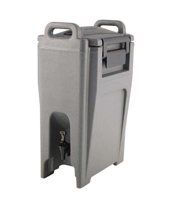 Warmhoudcontainer kunststof 20 liter