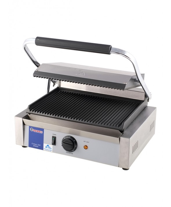 Panini grill enkel