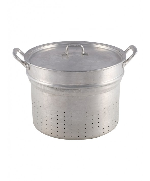 Rijststomer 30 liter