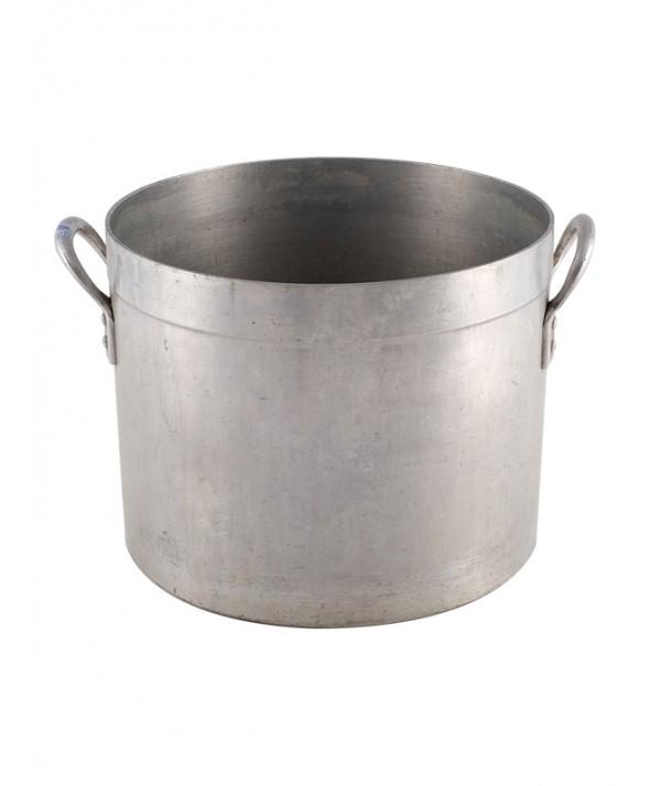 Rijststomer 40 liter