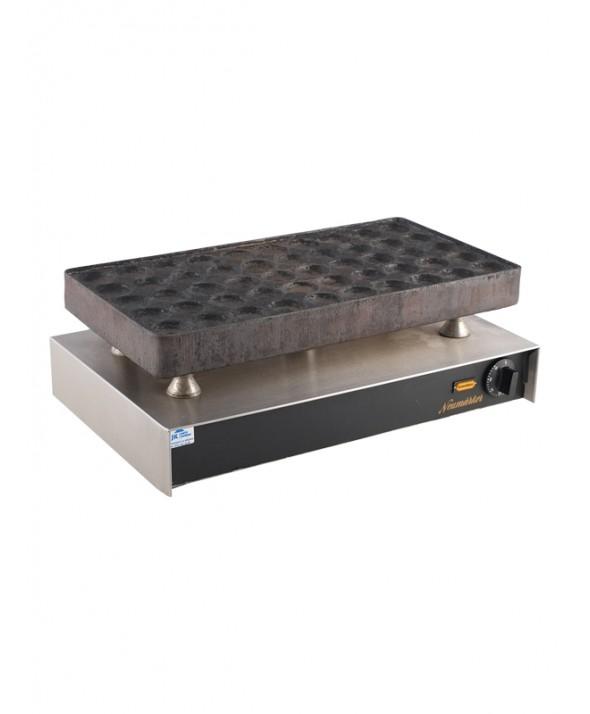 bakplaten en wokpannen jk partyverhuur. Black Bedroom Furniture Sets. Home Design Ideas
