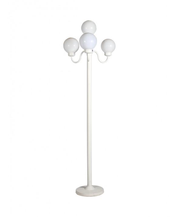 Franse lantaarn 220(H) cm