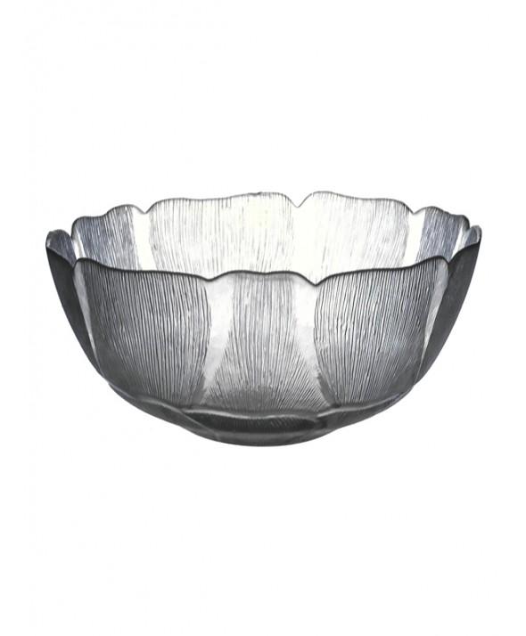 Bowlschaal met lepel
