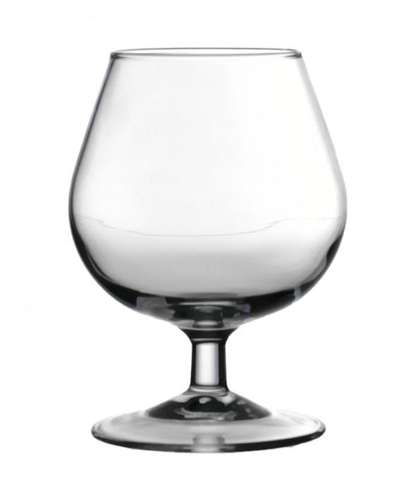 Cognacglas (12 stuks)
