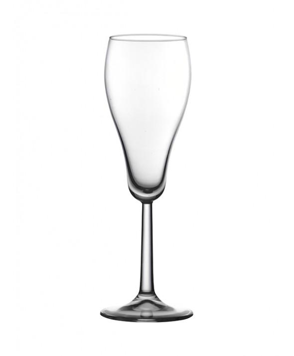 Peerglas 17 cl