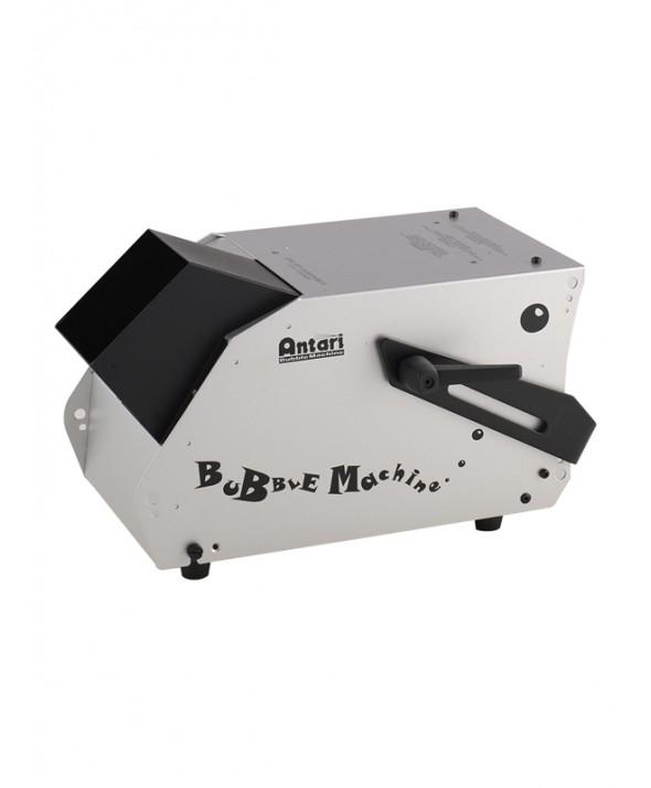 Bellenblaasmachine