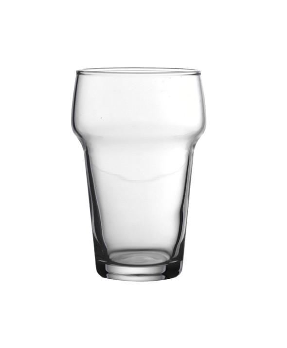 Stapelglas 22 cl (30 stuks)