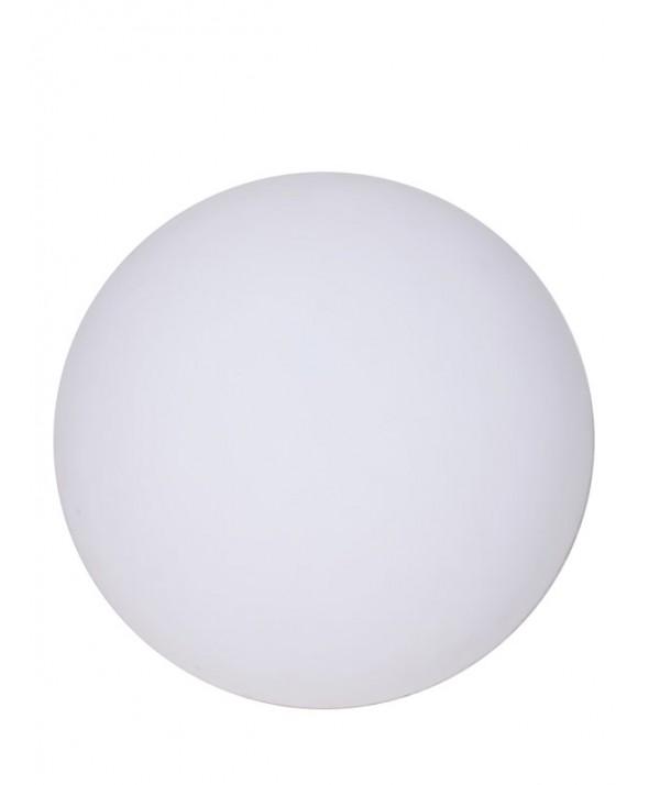 LEDbol 50cm 12v