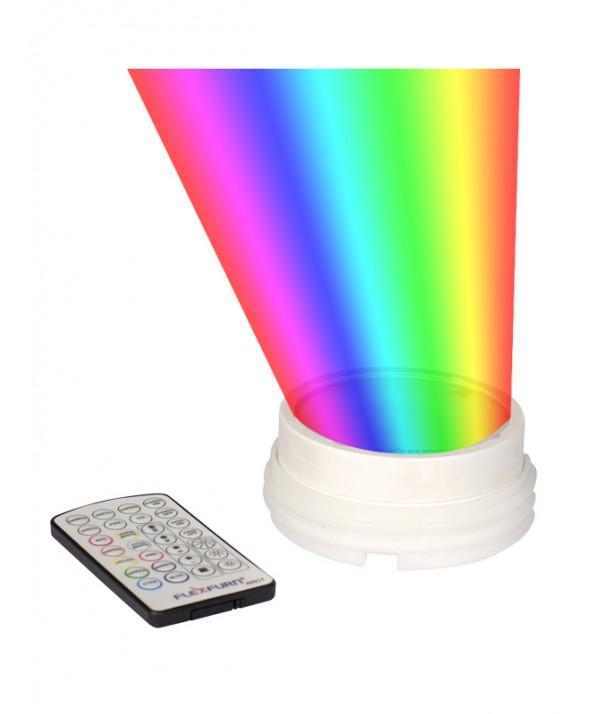LEDspot 12v