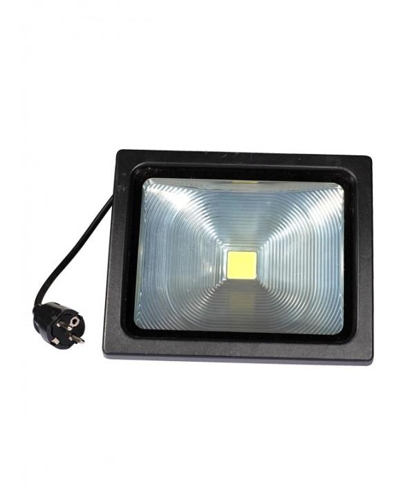 LEDspot 20Watt wit
